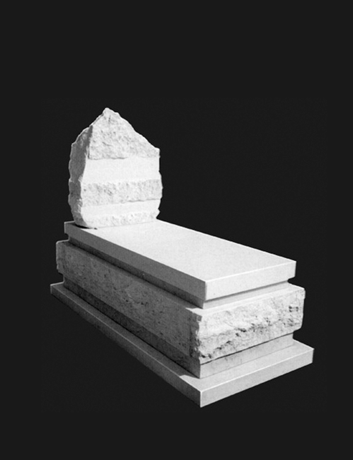 Памятник надгробия мромор Москва