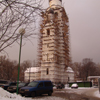 Храмы Рогожской Слободы г. Москва