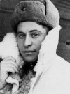 1953-god-slugba-v-armii