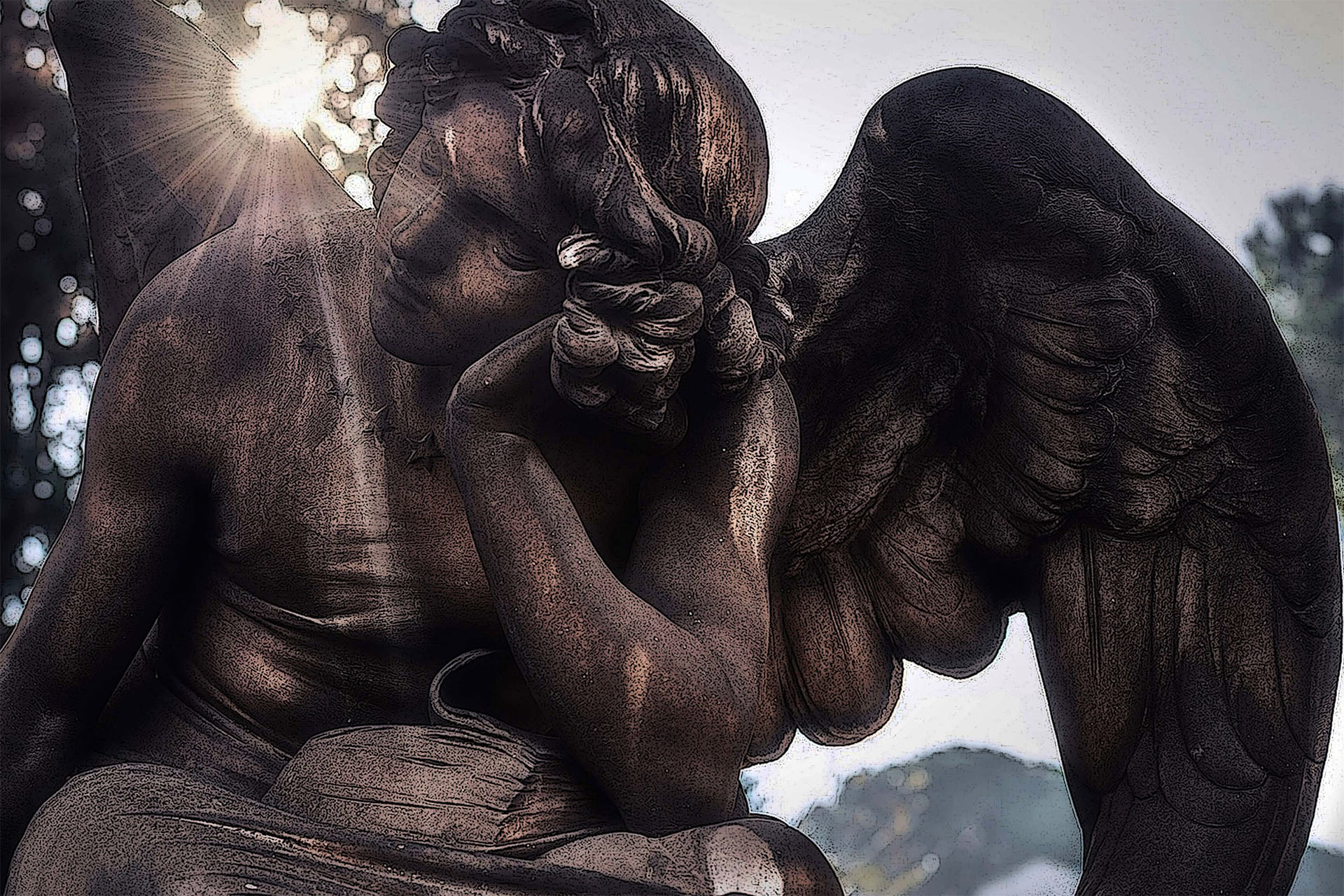 SKORBYaSchIY_ANGEL