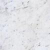 mramor-naturalnui-kamen