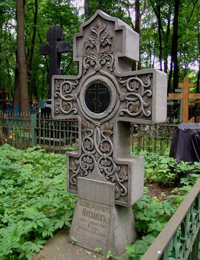 Памятники из фибробетона керамзитобетон или кирпича