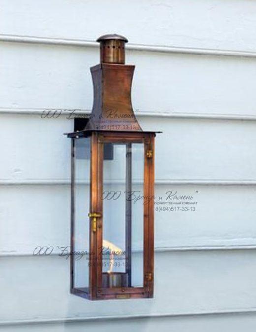 Lampa-latunnaya-dlya-tserkovnoy-svechi